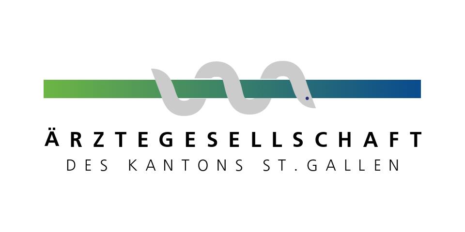 Ärztegesellschaft des Kantons St. Gallen