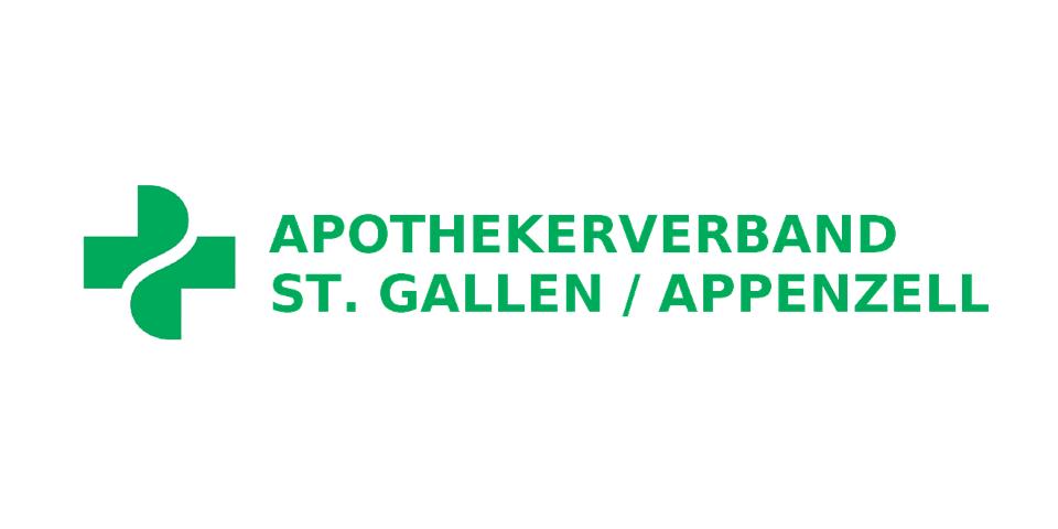 Apothekerverband St. Gallen / Appenzell