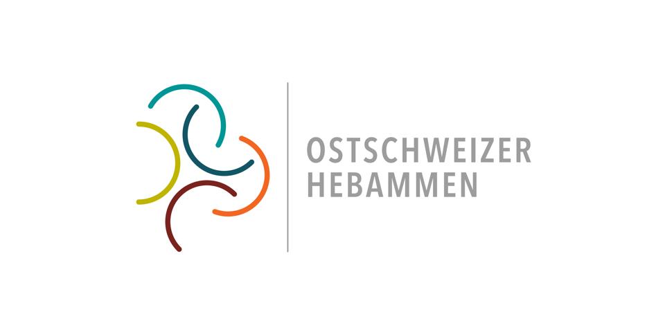 Ostschweizer Hebammen