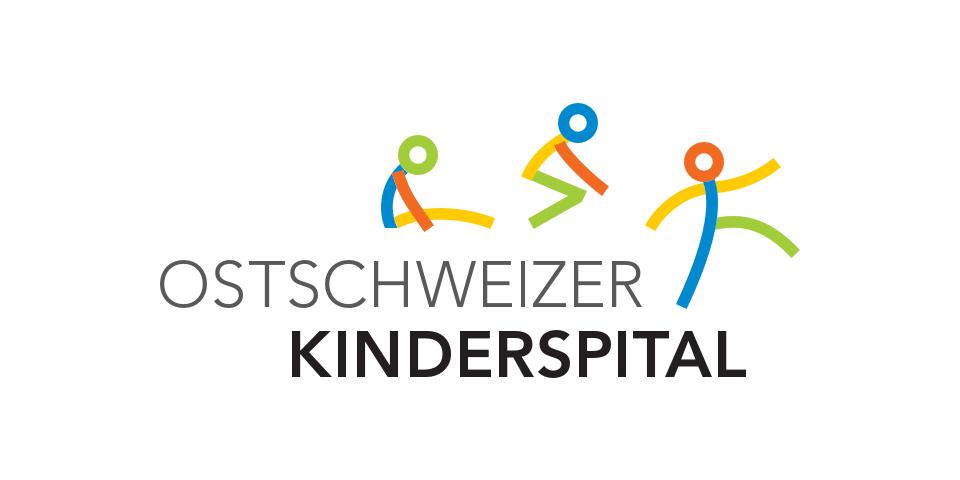 Ostschweizer Kinderspital