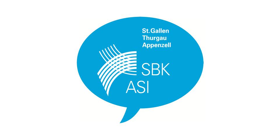 SBK ASI St. Gallen, Thurgau, Appenzell