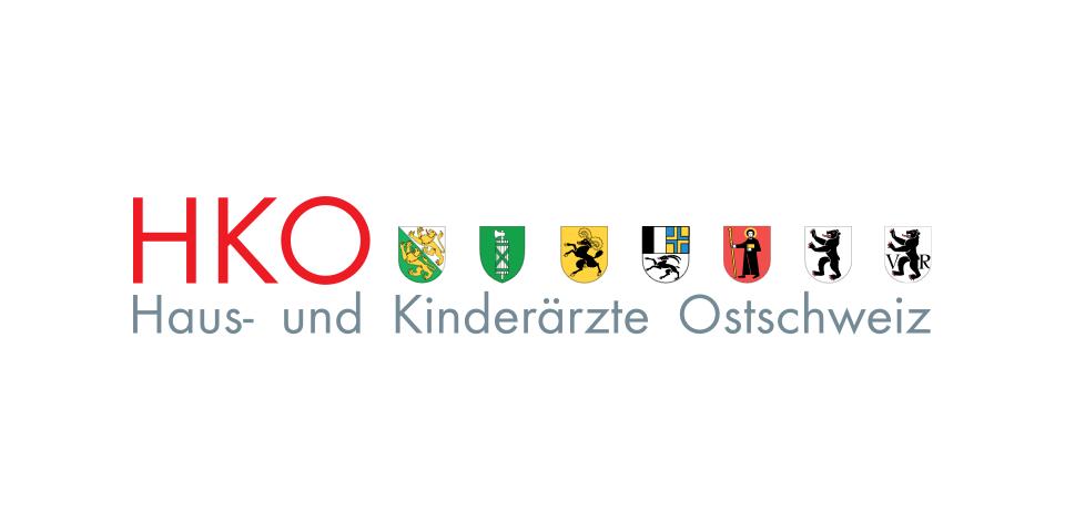 Haus- und Kinderärzte Ostschweiz