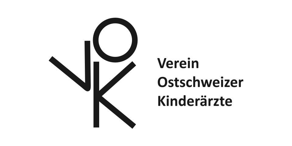 Verein Ostschweizer Kinderärzte (VOK)